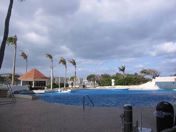 沖繩182