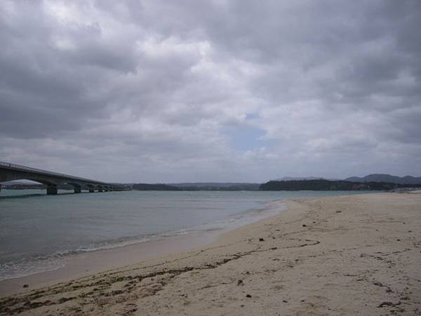 沖繩188