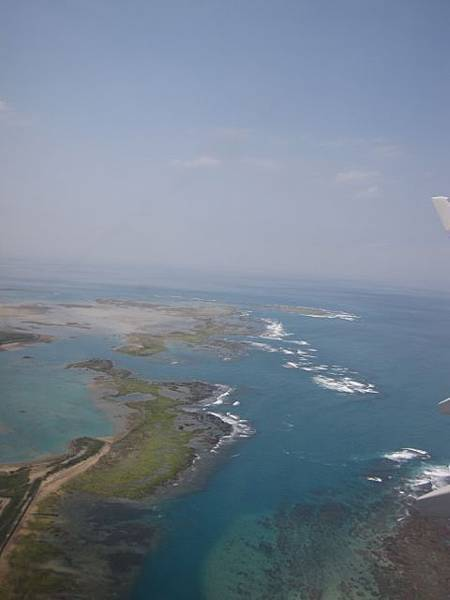 沖繩241