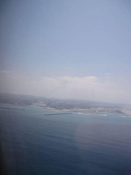 沖繩244