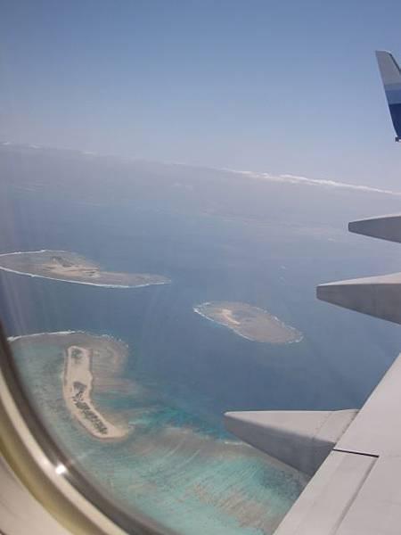 沖繩247