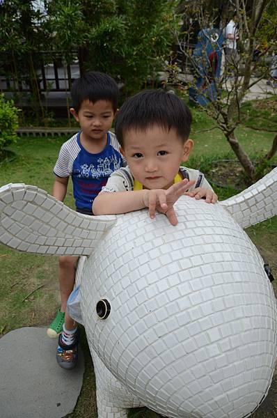 20130501板頭村17