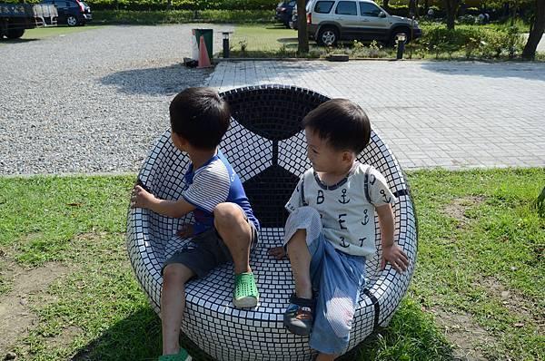 20130501板頭村47