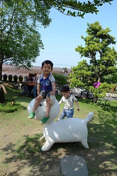 20130501板頭村48