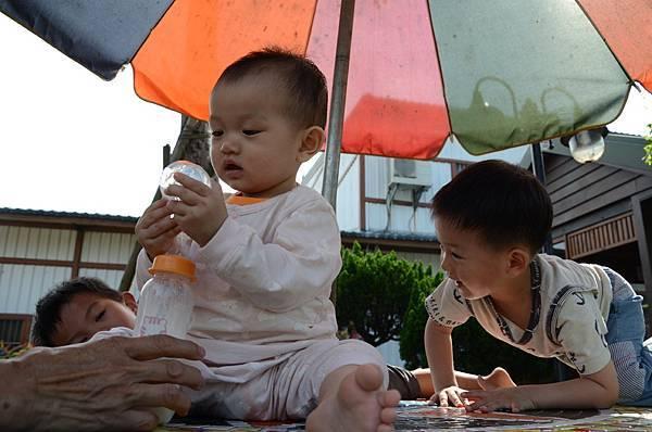 20130501板頭村63