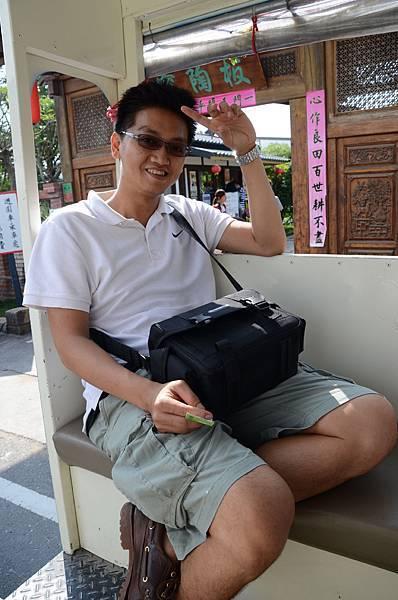 20130501板頭村65