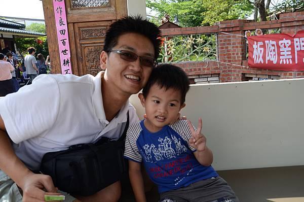 20130501板頭村67