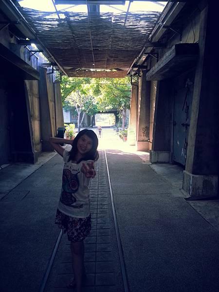 20130919_163520.jpg