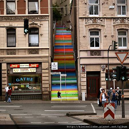 share_rainbowstairs