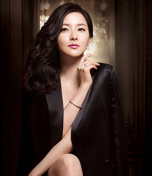Whoo_Lee Young Ae_01