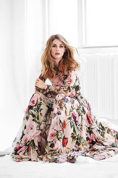 54bd83824c61f90e10ea36ce1fb0c6c9--floral-style-floral-fashion