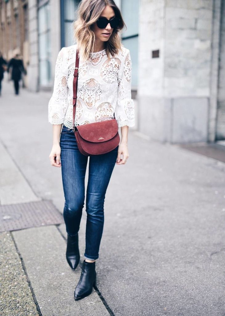 denim-and-white-lace-spring-outfit-