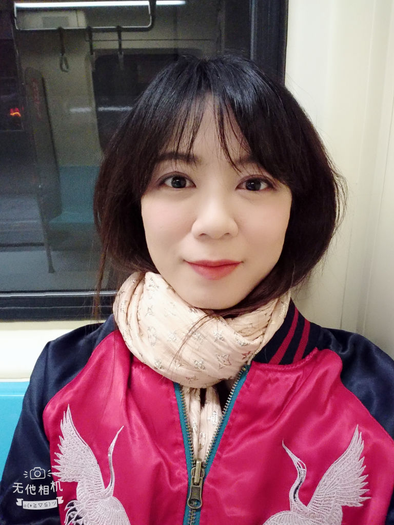 WuTa_2018-10-20_10-57-02