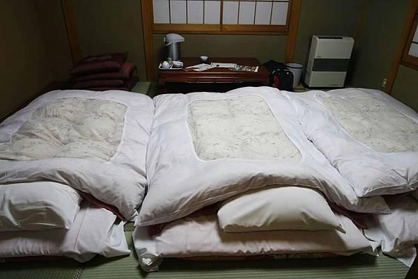 日本遊記要用的照片_9555.jpg