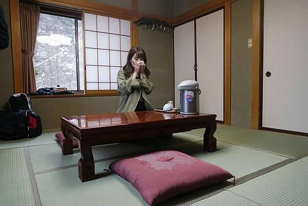 日本遊記要用的照片_8034.jpg