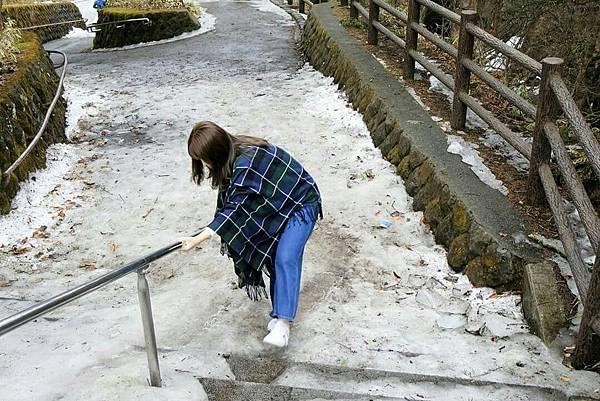 日本遊記要用的照片_5848.jpg