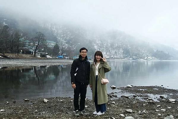 日本遊記要用的照片_6600.jpg