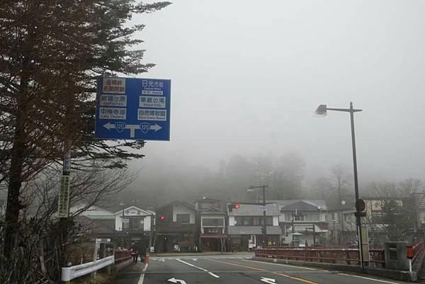 日本遊記要用的照片_4407.jpg
