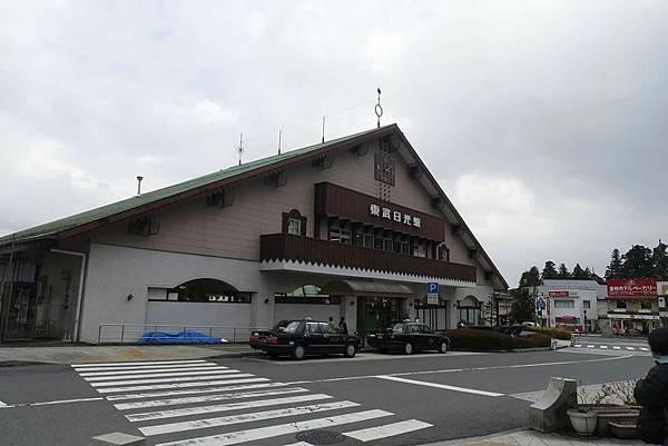 日本遊記要用的照片_2384.jpg