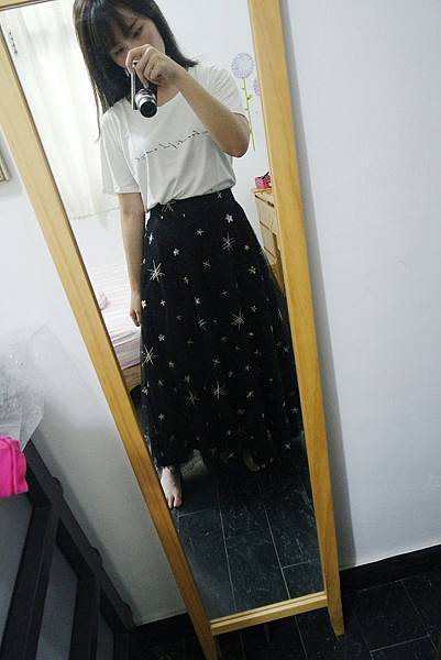 浮誇之裙_170918_0001.jpg