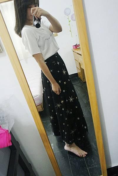 浮誇之裙_170918_0004.jpg