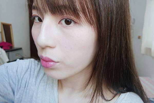碧麗妃粉餅_2149.jpg