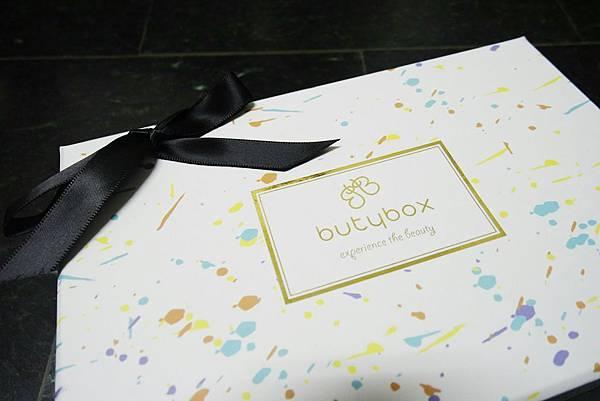 butybox_6298.jpg