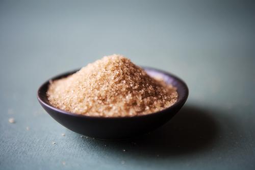 demerara-sugar