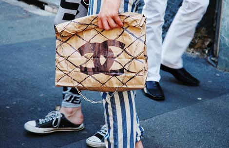 chanel-quilted-paper-bag.jpg