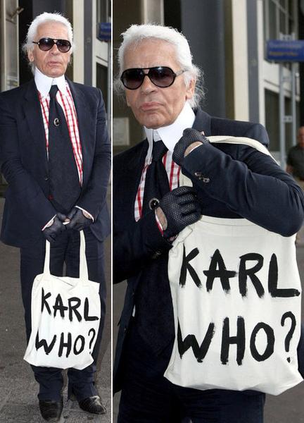 karl-lagerfeld-bag.jpg