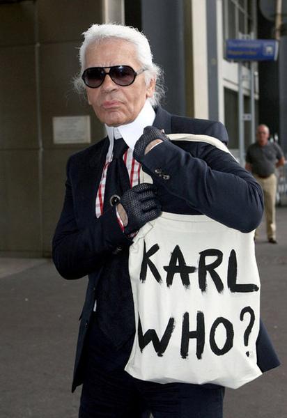 karl-lagerfeld-karl-who-bag.jpg