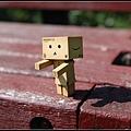 nEO_IMG_照片 018.jpg