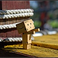 nEO_IMG_照片 022.jpg
