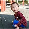 nEO_IMG_照片 052.jpg