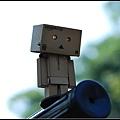 nEO_IMG_照片 058.jpg
