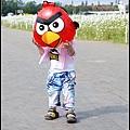 nEO_IMG_照片 173.jpg