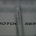 nEO_IMG_0 016.jpg