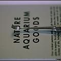 nEO_IMG_0 019.jpg