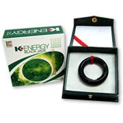 k_energy_black_jade.jpg