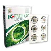 k_energysticker.jpg