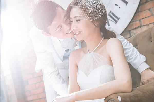 婚紗照 推薦 婚紗工作室