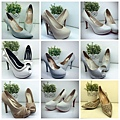 熱門婚紗鞋款.jpg