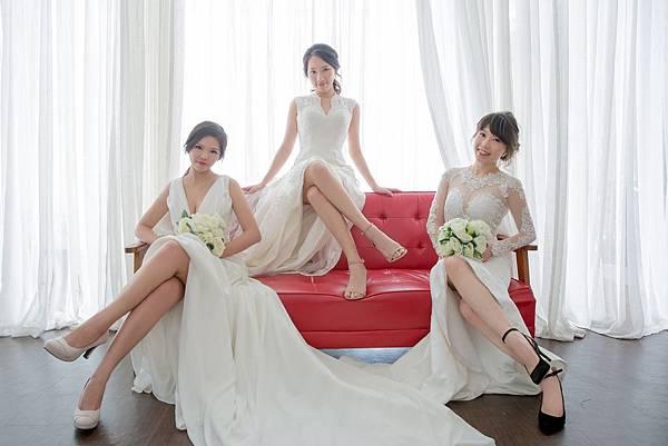 閨蜜婚紗,閨蜜婚紗價錢,閨蜜婚紗台南,閨蜜婚紗 高雄