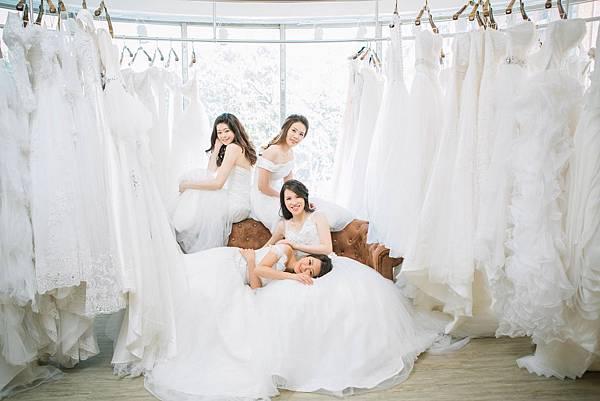 閨蜜婚紗台北,閨蜜婚紗,閨蜜婚紗價錢,閨蜜婚紗台南,閨蜜婚紗 高雄,台北閨蜜婚紗推薦