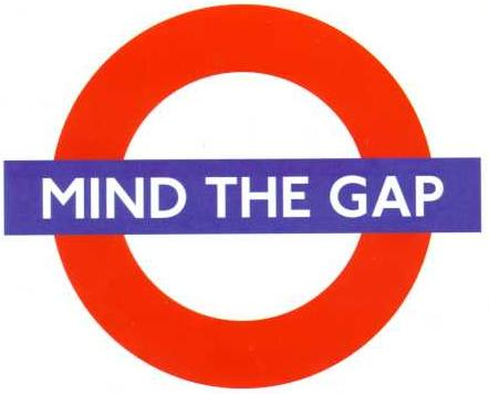 mind-the-gap-logo.jpg