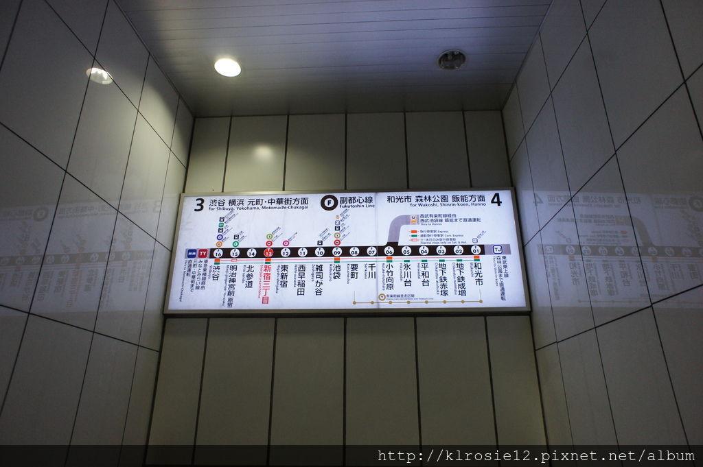 DSC04968.JPG