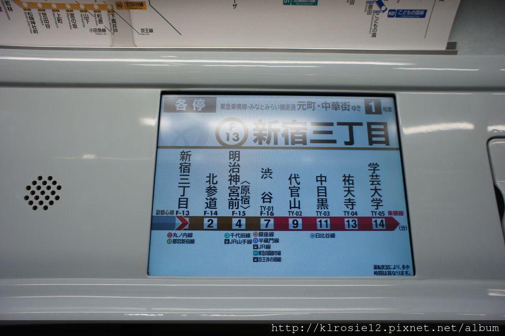 DSC04970.JPG