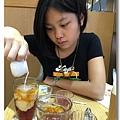 IMG_8803 - 複製.jpg