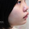 IMG_6131_meitu_5.jpg