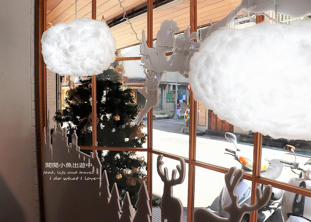 Wiz 微禮禮物店,聖誕節交換禮物生日禮物